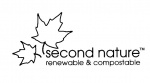 second_nature_logo.jpg